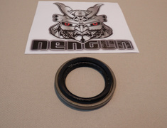 90311-56015 Oil Seal RH Out Side