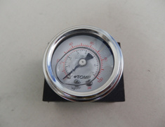 185111 - Fuel Gauge 48mm Diameter