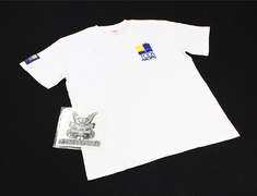 Universal - Size: White - Colour: Extra Large - 99900-A00-000-X
