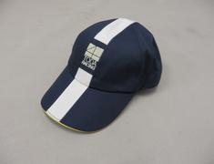99900-CAP-000 Racing Cap