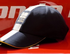 Toda - Racing Original Cap
