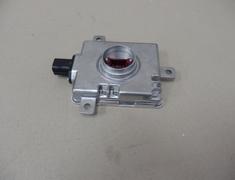 Fit - GD8 - No 10 Control Unit X 2 - 33119-TF0-J01