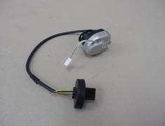 Fit - GD8 - No 13 Igniter HID X 2 - 33129-TF0-J01