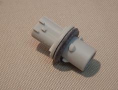 Fit - GD8 - No.24 Socket Comp.(T10) X 2 - 33304-S5A-003