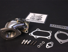Chaser - JZX100 - 424001