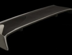 G-Corporation - Flash S13 Silvia Body Kit