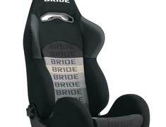 Bride DIGO II - Gradation Logo