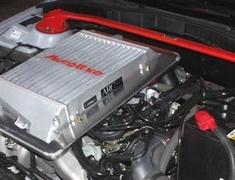 Mazdaspeed 3 Axela  / Atenza 6 - BK3P/GG3P  ML3990