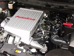 - Mazdaspeed MPV/ CX -7 LY3P Turbo/ ER3P - ML3980