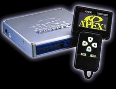 APEXi - Power FC D-Jetro