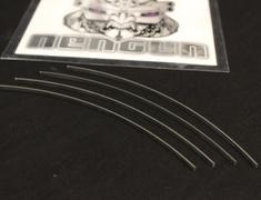 N3Z3-11-C10D Side Seal
