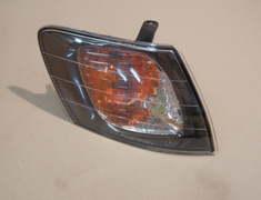Sprinter AE111 - Lamp assy, front turn signal, RH - 81510-12860