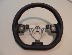 DAMD - Sports Steering Wheels
