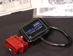 86 - ZN6 - OB-LINK TYPE-FA20 - 44009-AK003