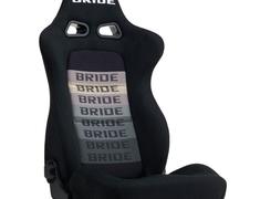 Bride EUROSTER II - Gradiation Logo
