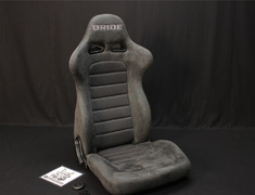 - Color: Charcoal Gray - Cushion Type: No Heater - E32KKN