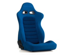 - Color: Blue - Cushion Type: No Heater - E32CCN