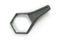 BBS - Wheel Centre Cap Wrench