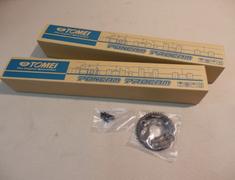 Tomei - SWIFT Camshafts Kit