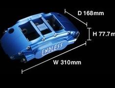 Endless - Racing 6