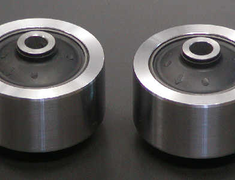 RIGID - Reinforced Rubber Engine Mounts