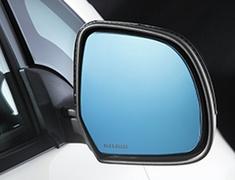 Nissan Leaf  ZE0 9636S-RNZ00