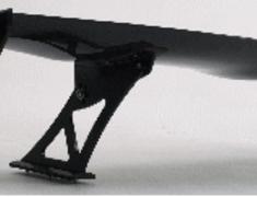 Sard GT Wing Fuji Spec M
