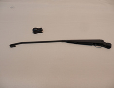76610-SS1-003 Honda - Beat - PP1 - Wiper Arm LH