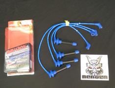 - Honda - Civic/Ferio - EK9 - (Type R) - B16B - (VTEC) - '97/8-'01/12 - 01H