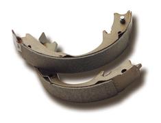 DIXCEL - RGM Brake Shoe