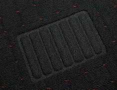 Monster - Floor Mats