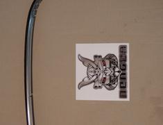 NF28-R1-882A MAZDA OEM