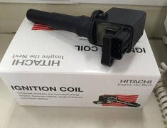 Hitachi  - Ignition Coil Packs