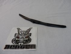85222-28160 Front Wiper Blade LH