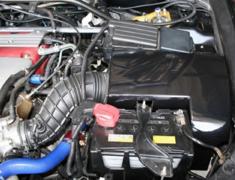 Accord - CL9 - FRP - TCB-E2-K