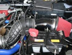 Accord - CL9 - Carbon & FRP - TCC-E2-K