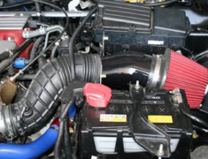 Accord - CL9 - FRP - TCB-E2-M