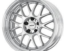 Work Wheels - Meister M1R