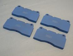 Skyline - R32 GTR - BNR32 - RCP126 - Nissan - Skyline - R32 GTR - BNR32 - GREX Brake Calipers - Rear