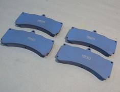 Skyline - R32 GTR - BNR32 - RCP127 - Nissan - Skyline - R32 GTR - BNR32 - GREX Brake Calipers - Front
