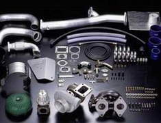 HKS TO4S Turbo Kit  11003-AZ002