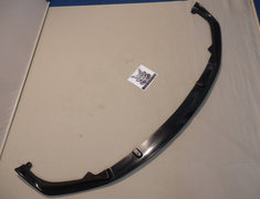 RC F - USC10 - Front Lip Spoiler - Construction: FRP - FLS