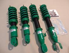 S2000 - AP1 - Front Spring: 10kg/mm - Rear Spring: 10kg/mm - VSH64-C1SS3