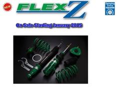 TEIN - Type Flex Z