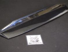 URAS - Rear Wing ER34 Nissan ER34 4 Door