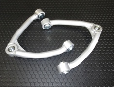 Kansai Service - R35 GTR Circuit Link Parts