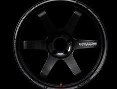 RAYS - Volk Racing TE37 Ultra Track Edition