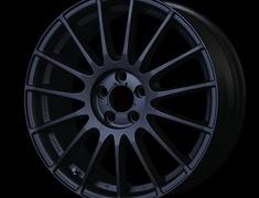 RAYS - Gram Lights 57VX