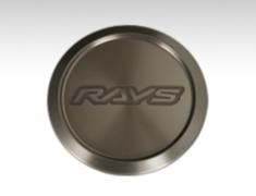 Universal - Colour: Bronze (BR) - Height: Standard Type - Hub Clearance: 1mm - Quantity: 4 - TE37U-BR-STD