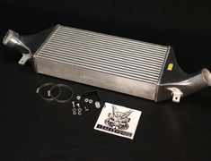 Greddy - Greddy Intercooler Kit